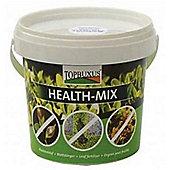 Topbuxus Health-Mix Leaf Fertiliser 10 Tablet Bucket