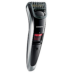 Philips QT4013/23 Beardtrimmer