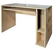 Techstyle Integral Desk