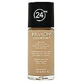 Revlon ColorStay™ Combi/Oily Natural Tan
