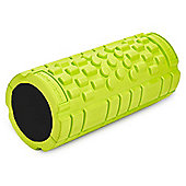 Andrew James Trigger Point Foam Roller in Green