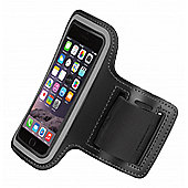 Pro-Tec iPhone 6 Active ArmBand - Black