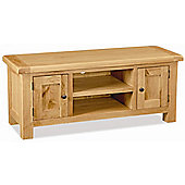 Alterton Furniture Pemberley TV Stand - Large