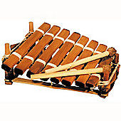 Kambala KBA170 8 Key Balaphon