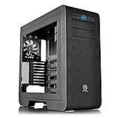 Cube V51 Series Gaming System Seagate 1Tb SSHD with 8Gb SSD HDD