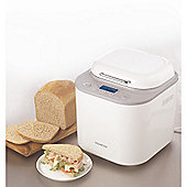 Kenwood Bread Maker