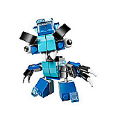 Lego Mixels Wave 5 Chilbo - 41540