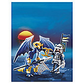 Playmobil Ice Dragon