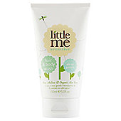 Little Me Oh So Gentle Hair & Bodywash 150Ml