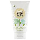 Little Me Oh So Gentle Hair & Bodywash 150Ml