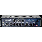 Laney Nexus SL Hybrid Tube Bass Amplifier