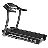 Horizon Adventure 32 Motorised Treadmill