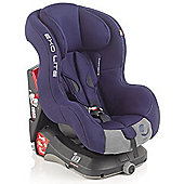 Jane Exo Lite Car Seat (Yale)