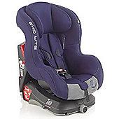 Jane Exo Lite Car Seat (Yale)