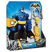 Batman 10inch Hero Batman