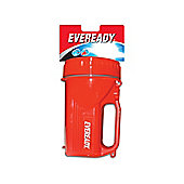 Eveready L73 Heavy Duty Handlamp