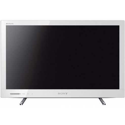 Sony KDL24EX320WU 24inch Widescreen full HD 1080p Edge LED Internet TV with Freeview