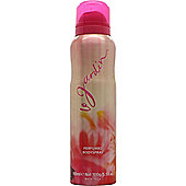 Dana Le Jardin Body Spray 150ml