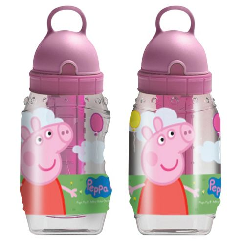 Peppa Pig Water Bottle
