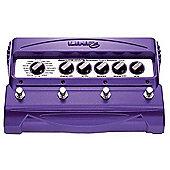 Line 6 FM4 Filter Modeler Pedal