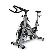 Bodymax Turbo HD Commercial Indoor Cycle