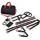Marcy CrossFit Suspension Trainer