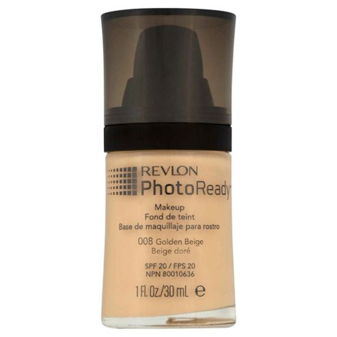 Revlon PhotoReady™ Golden Beige