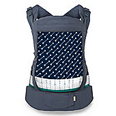 Beco Toddler Carrier - Arrow