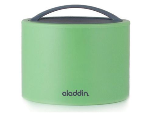 buy aladdin 01134 bento lunch box green from our microwave cookware ran. Black Bedroom Furniture Sets. Home Design Ideas