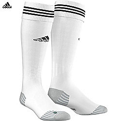 Adidas Adisock 12 L White