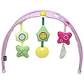 Chicco Hoopla Bouncer, Princess