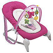 Chicco Hoopla Baby Bouncer, Princess