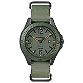 Timex Gents Camper Watch T49932