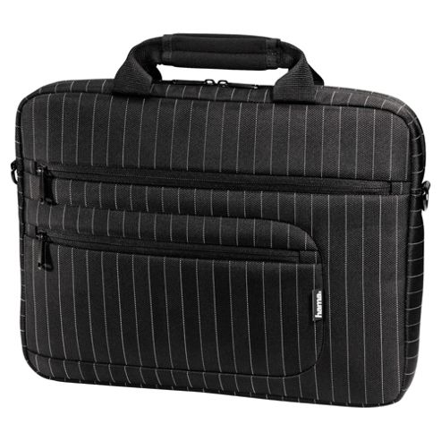 Hama Las Vegas Laptop Bag up to 15.6