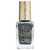 Barry M Glitterati Nail Paint 6 Rockstar 10ml