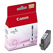 Canon PGI-9PM (Photo Magenta) Ink Cartridge