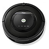 iRobot ROOMBA880 Vacuum Cleaning Robot