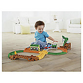 Fisher-Price Thomas & Friends Around Sodor