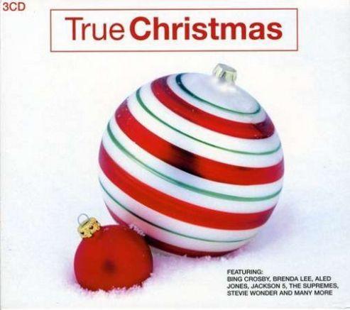 True Christmas