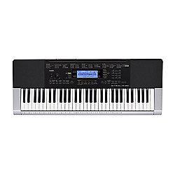 Casio CTK-4400 61 Note Piano Style Keyboard