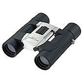Nikon Sportlite 8 x 25 Binoculars