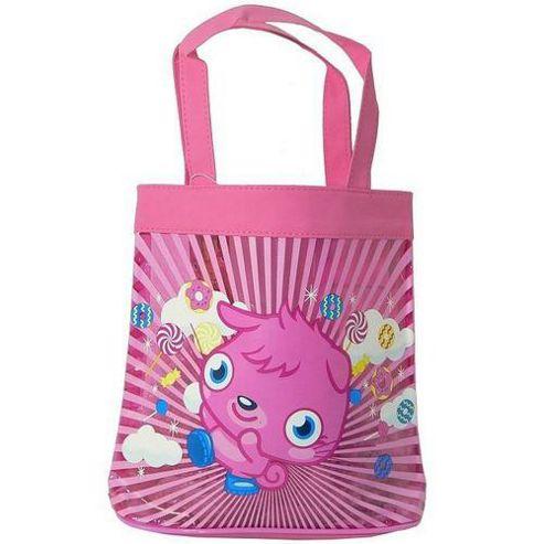 Moshi Monsters Kids' Tote Bag