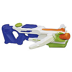 Nerf SuperSoaker Tri-Strike Crossbow