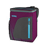 Thermos 148929 Radiance Cooler Bag Grape 12Can