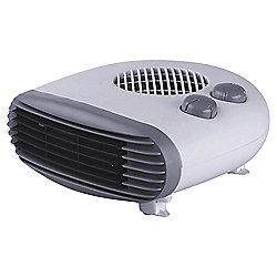 buy texet fan heater hh 488n from our fan heaters range. Black Bedroom Furniture Sets. Home Design Ideas