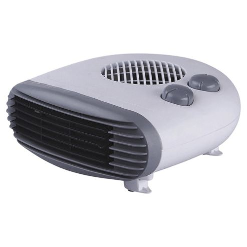 Texet Fan heater HH-488N