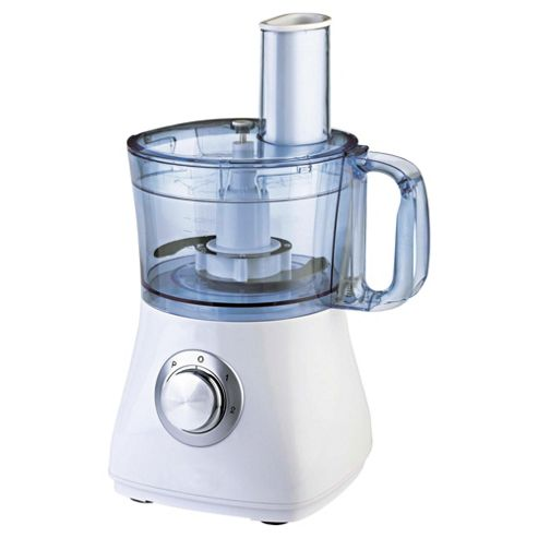 Tesco UFP12  Food Processor