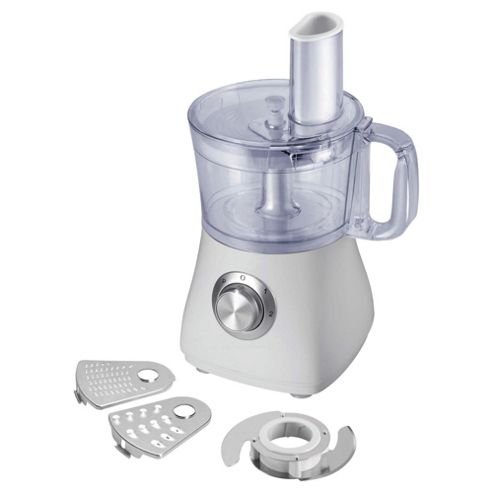 Food Processor Tesco Ireland