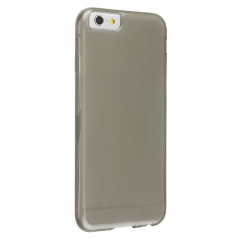 Pro-Tec iPhone 6 Flexi TPU Smokey