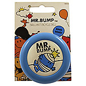 Mr Bump Bicycle Bell